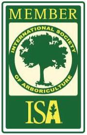 The International Society of Arboriculture logo