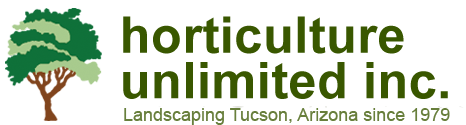 Horticulture Unlimited