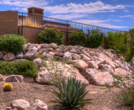 Using Your Landscape to Prevent Erosion