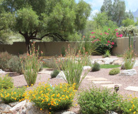 Horticulture Unlimited Receives 2015 Excellence in Landscaping Awards from ALCA!