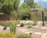 Tucson Lifestyle Magazine featured Horticulture Unlimited!