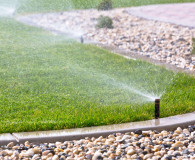 Symptoms of a Faulty Irrigation System