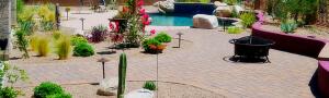Tucson landscaping awards