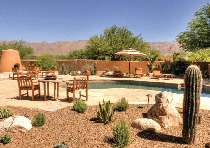 Tucson Lifestyle Home and Garden April 2015 (5)